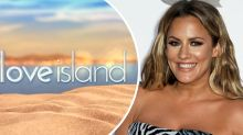 Viewers call for Love Island to be axed after death of Caroline Flack