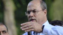 Emails de Witzel mostram que governador intermediou contratos da primeira-dama com empresário favorecido pelo esquema