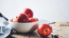 6 ways to get rid of fruit flies