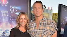 Hillsong Founder Says Carl Lentz Had Multiple 'Significant' Affairs in Leaked Audio: Report