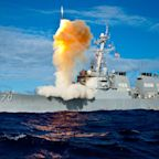 Star Wars Strikes Back? We Explain Trump's Missile Defense Strategy