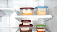 Why Tupperware Brands Stock Plunged Today