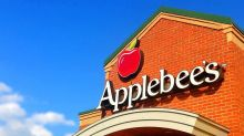 Applebee's $1 Margaritas Are Back … in Strawberry!