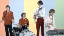 What I'm really watching: Monkees, Thunderbirds and kids' TV of the 70s