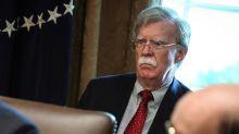 EE.UU. pedirá a Rusia que relaje su apoyo a Venezuela, Cuba y Nicaragua