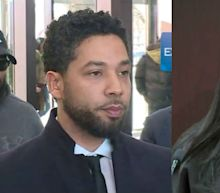 2 Top Aides Leaving Kim Foxx's Office Amid Jussie Smollett Fallout