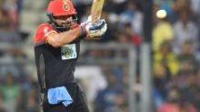 Kohli downbeat despite smashing IPL run record