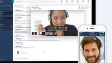 Fintech : la messagerie sécurisée Symphony lève 165 millions de dollars