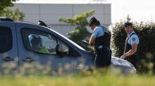 """Lyon : le président de la métropole """"heureux"""" d'avoir obtenu des restrictions de circulation """"avant même d'atteindre un pic de pollution"""""""