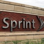 T-Mobile and Sprint Might Be Closer to a Merger Deal Than Expected