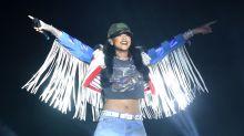 Rihanna interpretará personagem icônico em 'Bates Motel'