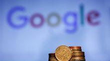 Google hit with $1.7B antitrust fine by EU