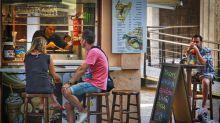 Consejos para acertar en la elección de restaurante en verano
