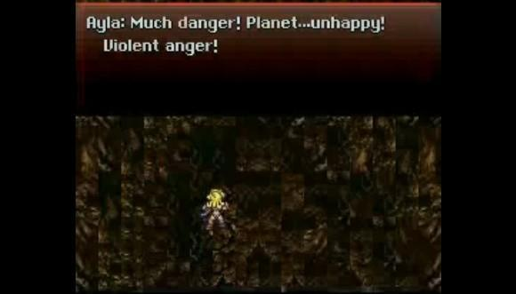 Square Enix pulls the trigger on Chrono Trigger fan projects