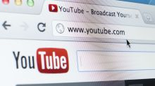 Estrella de YouTube revela cuánto dinero gana con un video de un millón de visitas