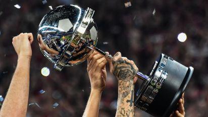 Copa Sudamericana 2020: cuándo empieza, clasificados, calendario y formato de disputa