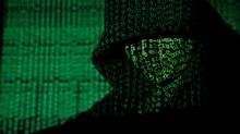 UK finance firms urged to work together to fight cyber crime