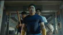 """Director shares what will be different with """"Train to Busan"""" sequel"""