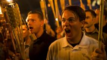 One year later, Trump's 'both sides' response to Charlottesville still elicits anger