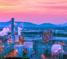 Do Institutions Own Occidental Petroleum Corporation (NYSE:OXY) Shares?