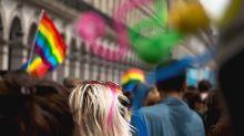 LGBTQ Loyalty Holdings spotlights companies acting as allies