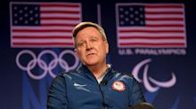 Ex-Olympics Official Got $2.4 Million In Severance After Larry Nassar Cover-Up