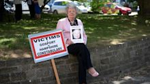 Gosport nurses first raised alarm over use of painkillers 30 years ago