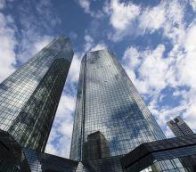 Deutsche Bank Gives Up Trump Records Under Subpoena, NYT Reports