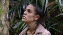 Dschungelcamp 2020 - Tag 14: Für Elena Miras ist Schluss