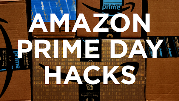b2fc9413da446 Amazon Prime Day 2019: When does it start and are there early deals?