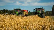 Rester rentable en réduisant les pesticides, c'est possible: l'expérience de 3000 agriculteurs français