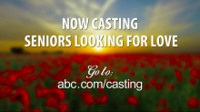 A 'Bachelor' Spin-Off for Senior Citizens Is Happening and They're Already Casting
