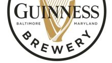 A Year Of Beer: Guinness Open Gate Brewery In Baltimore Celebrates First Anniversary