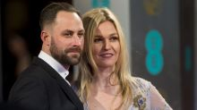 """Julia Stiles Is Married: See a Photo From Her """"Shotgun Wedding"""" to Preston J. Cook"""