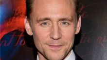 Tom Hiddleston Debunks Claims He's The Next James Bond