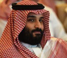 Biden administration sanctions Saudi operatives, but not crown prince, after blaming him for Khashoggi killing