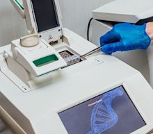 Insider Buying: The Genetic Technologies Limited (ASX:GTG) Independent Non-Executive Chairman Just Bought 24% More Shares