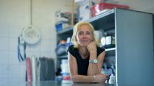Single mums feel 'invisible' in Germany's coronavirus crisis