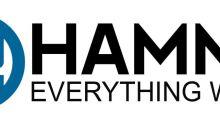 Hammer Fiber Optics Holdings Corp Announces Second Quarter Results and Improves Balance Sheet