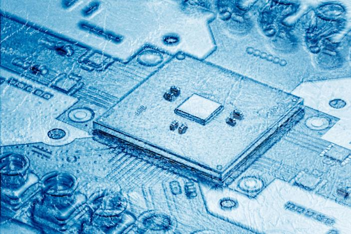 Intel says it has solved a key bottleneck in quantum computing