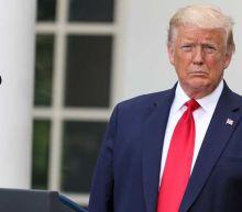 Snap Dumps Trump Promotions On Social Media Platform