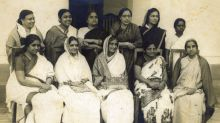 These 15 Women Helped Shape the Constitution of India