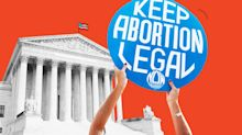 The Abortion Crisis Is Already Here
