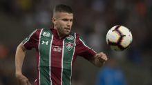Ex-Fluminense e Grêmio, Caio Henrique é disputado por dois gigantes da Europa