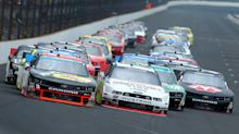 Xfinity Series race at Indianapolis will use restrictor plates