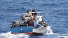 Agrigento, arrestati tre tunisini tornati in Italia dopo l'espulsione
