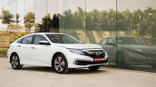 2019 Honda Civic production starts in India ahead of launch: Engine, features, launch date
