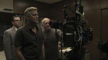 'Suburbicon', in esclusiva il trailer del nuovo film di George Clooney.