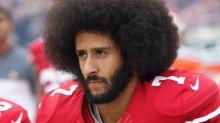 Athletes, Commentators Skeptical About NFL's Scheduled Workout For Kaepernick