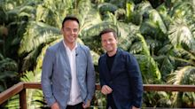 Ant and Dec: Piers Morgan should do 'I'm A Celebrity' as he's out of a job